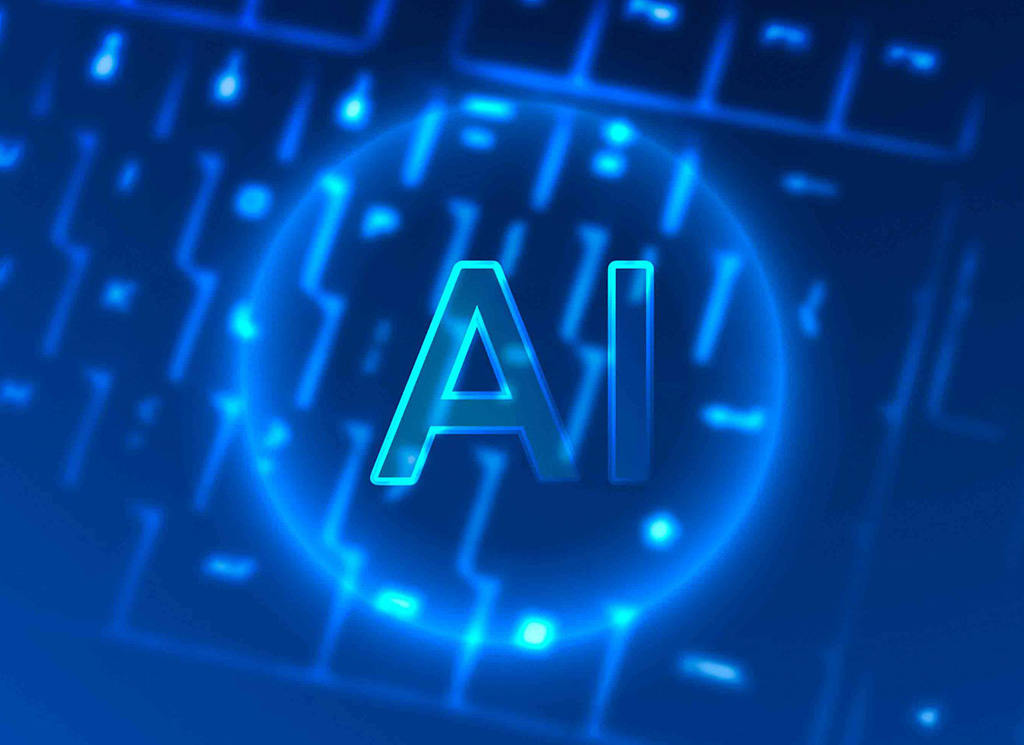The Role of AI in Ad-analytics