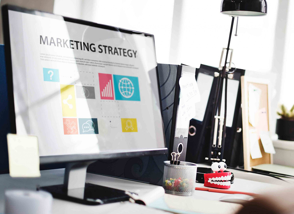 The accuracy challenge in marketing analytics