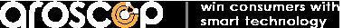 Digital Advertising Services | Ad Serving Platform in India | Programmatic Advertising | Aroscop