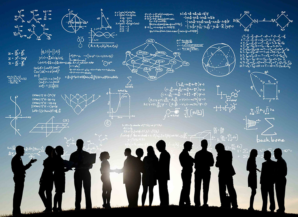 How data science can help you rule the ad-tech world