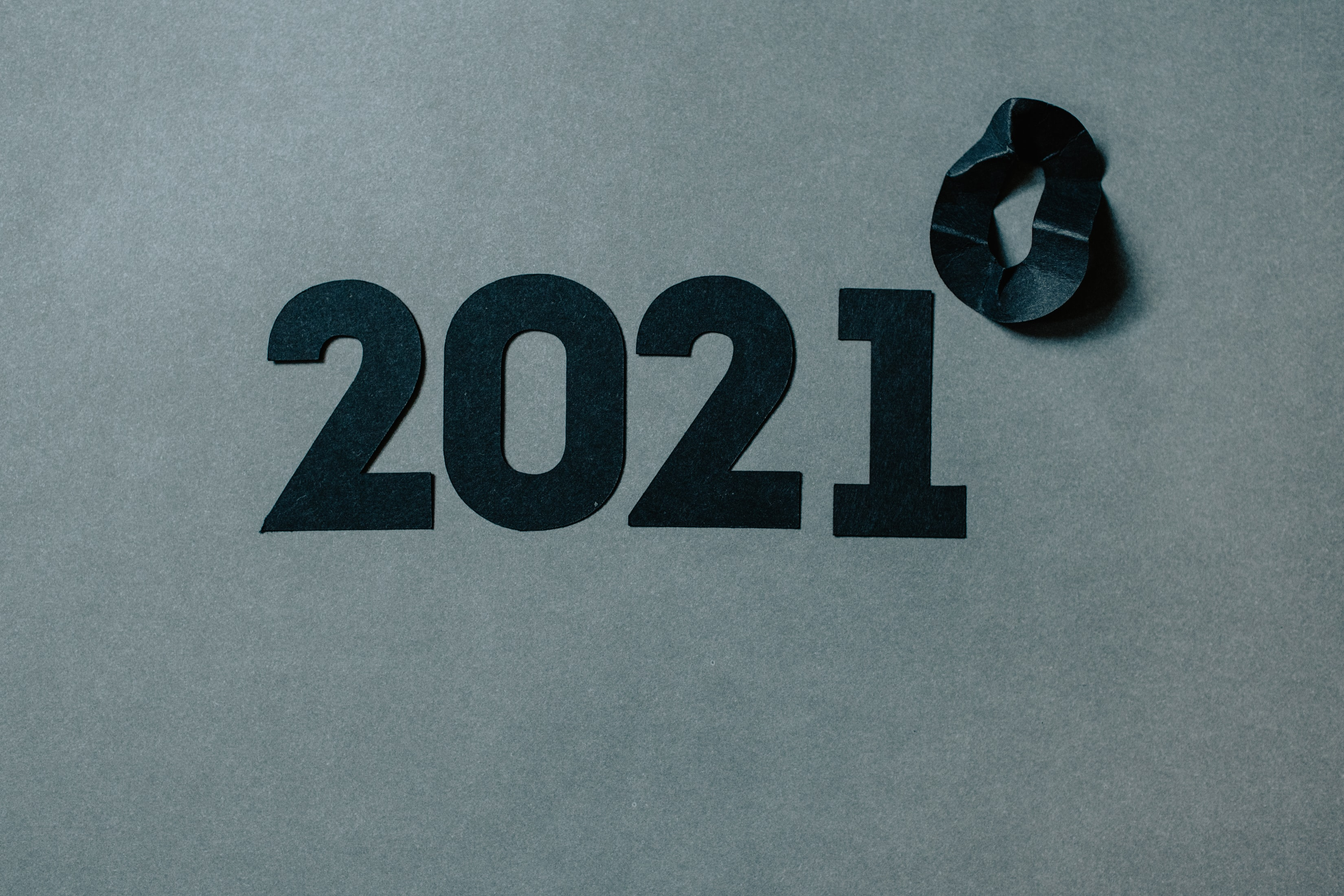 What Will 2021 Bring for AdTech?